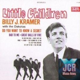 Little Children (+21 bonus tracks)[Cardboard Sleeve (mini LP)] [SHM-CD]