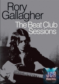 The Beat Club Sessions [w/ CD, Limited Edition] (DVD IMPORT ZONE 2 * JAPON)