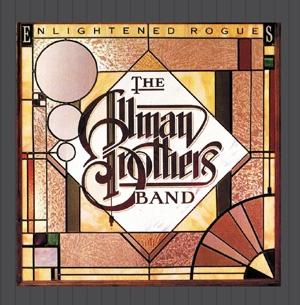 Enlightened Rogues (Vinyl)