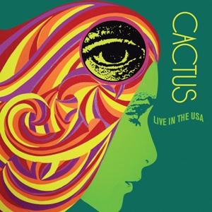 Live In The U.S.A. 2006 (2CD)