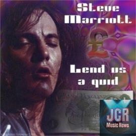 Lend us a quid (2CD)