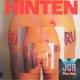 Hinten (Vinyl)