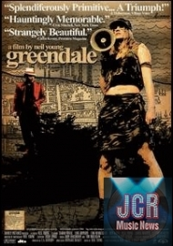 Greendale (DVD IMPORT ZONE 2)