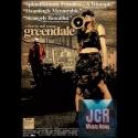 Greendale (DVD IMPORT ZONE 2)