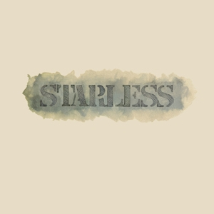 Starless (Limited Edition Boxed Set/20CD,2Blu-Ray,2DVD-A,3 Bonus CDs,1 Concert Download)