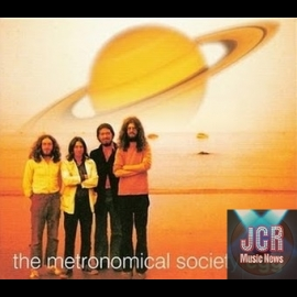 The Metronomical Society