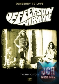 Got a Revolution!: The Turbulent Flight of Jefferson Airplane (Paperback)(LIVRE)