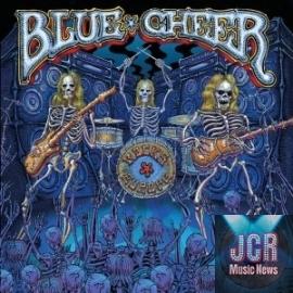 Rocks Europe 2008 (2CD)