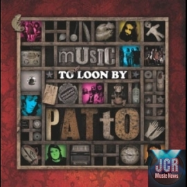 Music To Loon By