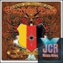 Rockin' the Rhein With the Grateful Dead (remastérisé*digipack*3 CD)