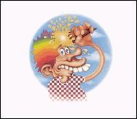 europe 72 (+ 8 bonus tracks)