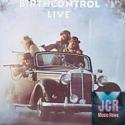 Live 1974 (Digipack)
