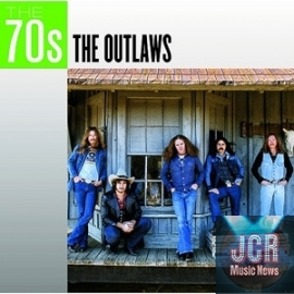 The 70's: The Outlaws