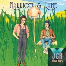 Steve Marriott & Ronnie Lane The Majic Mijits (2CD)