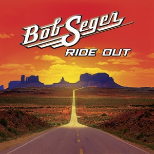 Ride Out [Deluxe Edition]