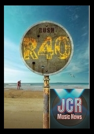 R40 (10 DVD IMPORT ZONE 2)