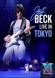 Live In Tokyo Dome City Hall in Japan on April 9th (DVD IMPORT ZONE 2)