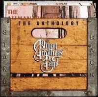 Stand Back: The Anthology (2CD, Remastered)