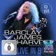 Live In Bonn (CD + DVD)