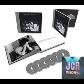 The Velvet Underground - 45th Anniversary (Super Deluxe 6CD)