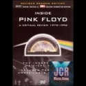 inside Pink Floyd 1975 * 1996 (DVD IMPORT ZONE 2)