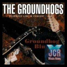 Groundhog Blues Live, 1999