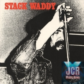 Stack Waddy (+ 9 bonus tracks*IMPORT JAPON)