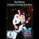 Music Milestones - First Album Under Review (DVD IMPORT ZONE 2)