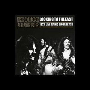 Looking to the East (2 Vinyl * Deluxe Edition)