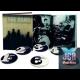 Musical History [5 CD/DVD Box Set]