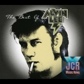 Best of Alvin Lee (2CD)