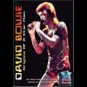 origin of a star man (DVD IMPORT ZONE 2)