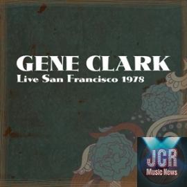 Live In San Francisco, 1978