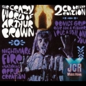 The Crazy World Of Arthur Brown (2CD)