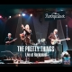Live at Rockpalast' Christmas Special Philipshalle, Düsseldorf, Germany 19th December, 1998