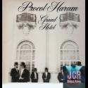 Grand Hotel (2 Vinyl * 140Gram)