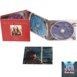 Voyage Box Set (COFFRET 3 CD*remastérisé)
