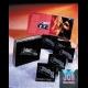 Metalogy [Bonus DVD](COFFRET 4 CD)