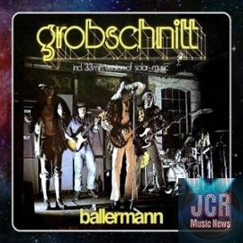 Ballermann (remastered)