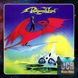 Rockpommel's Land (2 CD * remastered)