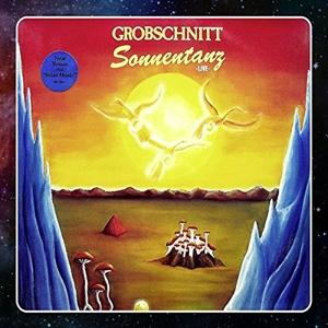 Sonnentanz-Live (remastered)