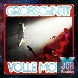 Volle Molle-Live (remastered)