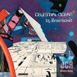 Celestial Ocean + Live In Rome 1973 (2CD)