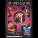 unbroken chain (DVD IMPORT ZONE 2)