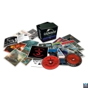 Complete Columbia Albums Collection (16 CD + DVD)