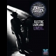 Electric Ladyland Live (DVD IMPORT ZONE 1)