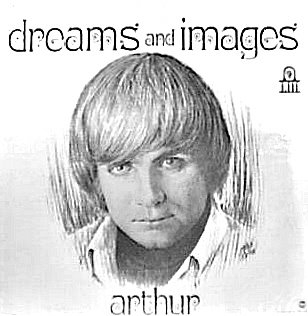 Dreams and Images (Vinyl)