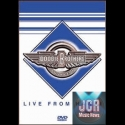 in concert live from Hawaii (DVD IMPORT ZONE 2)