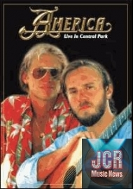 live in central park 1981 (DVD IMPORT ZONE 2)