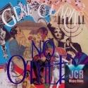 No Other (Remastered + 7 bonus tracks)